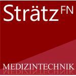 Strätz FN GmbH Medizintechnik