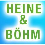 Heine & Böhm GmbH