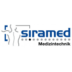siramed GmbH & Co. KG