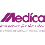Westfalen Medical GmbH