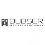Promed Bubser Medizintechnik