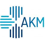 AKM Vertriebs-GmbH für Medizintechnik