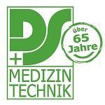 Dammeyer + Selzer Medizintechnik