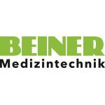 Beiner Medizintechnik