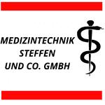 Medizintechnik Steffen & Co. GmbH