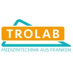 TROLAB Medizintechnik