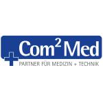 Com²Med Medizinprodukte GmbH & Co. KG