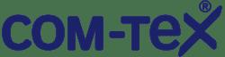 Comtex_Logo_teaser.png