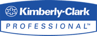 Kimberly-Clark-Professional_200px.png