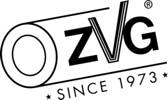 ZVG-Logo_1973_Black.jpg