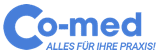 co-med-logo_small.png