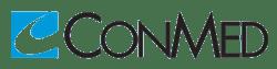 conmed-logo_teaser.png