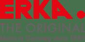 erka_logo_teaser.png
