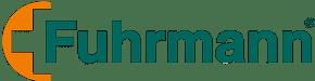 fuhrmann_logo.png