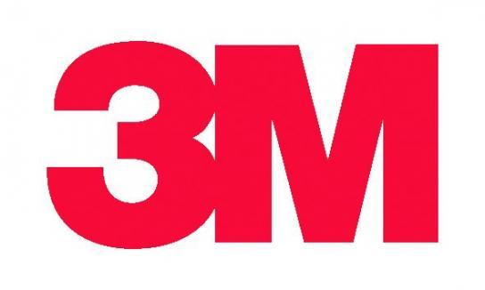 3M Medica
