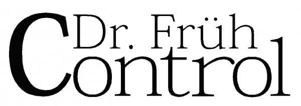 Dr. Früh Control
