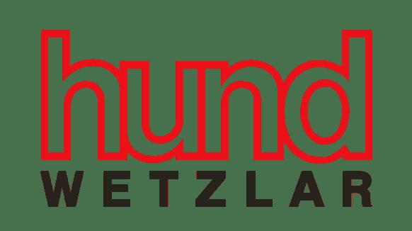 Helmut Hund