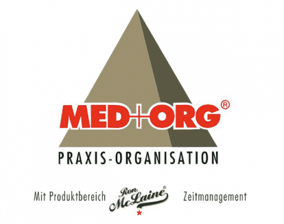 Med + Org