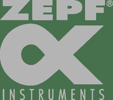 Zepf Medical Instruments