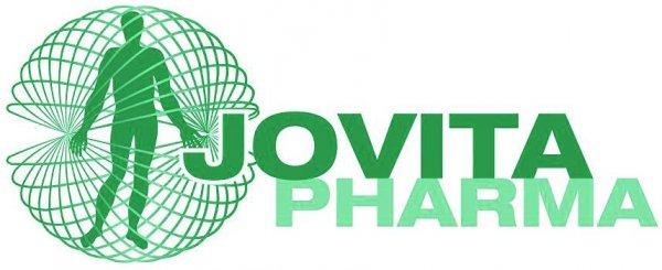 Jovita Pharma