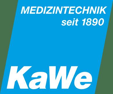 Kawe Kirchner+Wilhelm