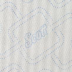Scott Control Slimroll Handtücher Scott® Control 3600 Blatt | 1-lagig