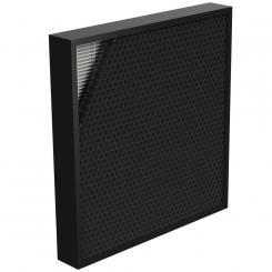 Fellowes Filter zu AeraMax Pro III PC Luftreiniger