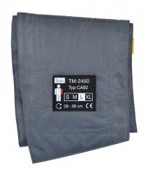 boso Manschette XL für TM-2450