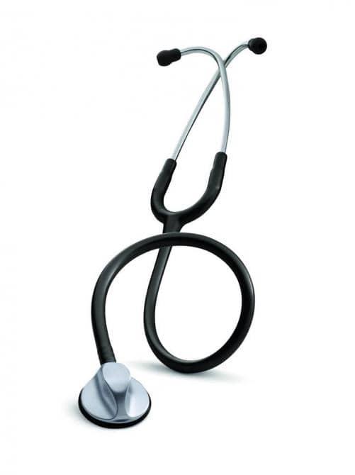 3M™ Stethoskop Littmann® Master Classic II