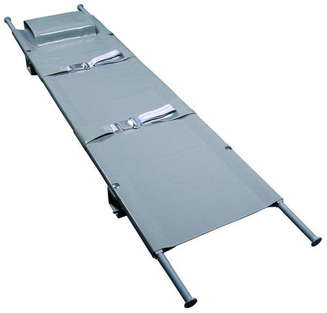 Ultramedic Krankentrage ultraSTRETCHER 0350
