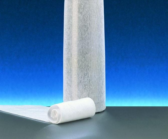 COM-TeX® Tube Trikotschlauchverband