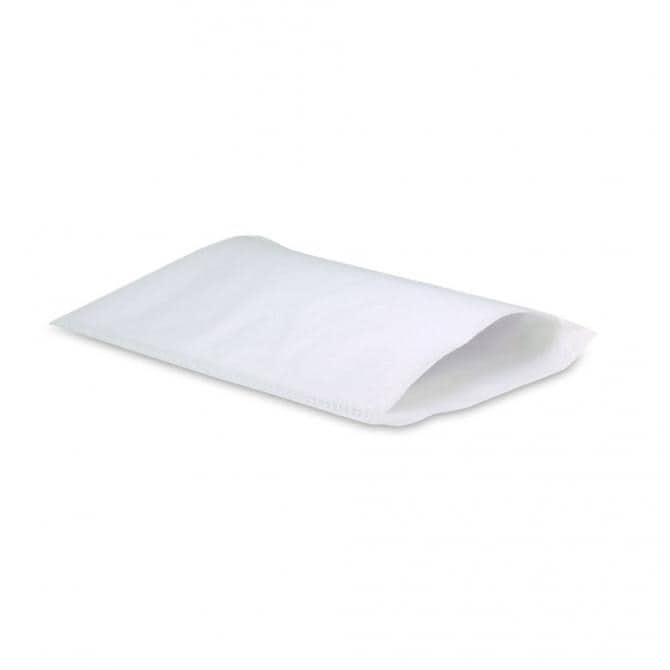 ZVG zetMedica® Unisan® DeLuxe Waschhandschuh