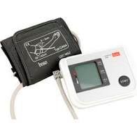 Boso medicus vital  Blutdruckmessgerät mit 60 Speicherplätzen
