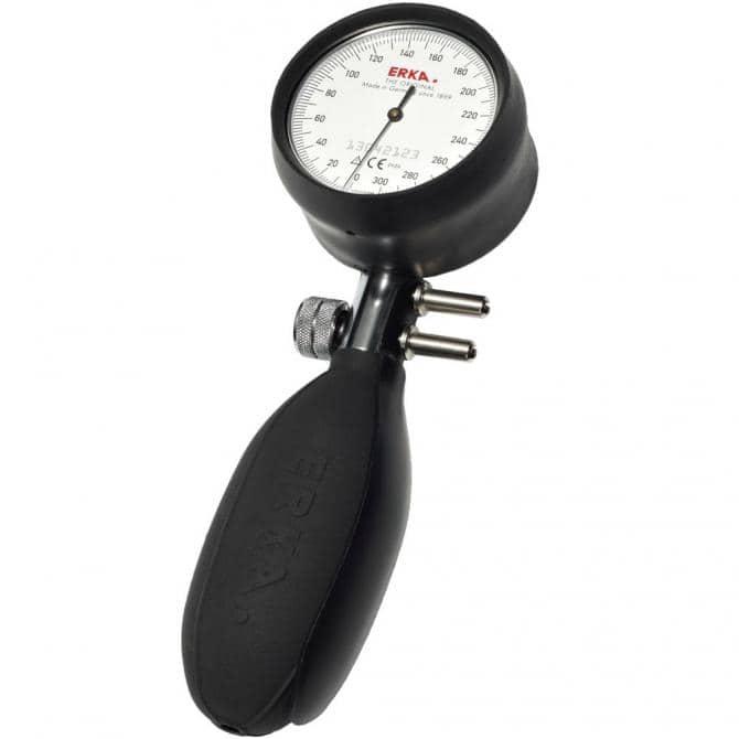 ERKA Blutdruckmessgerät Profi Klinik 48