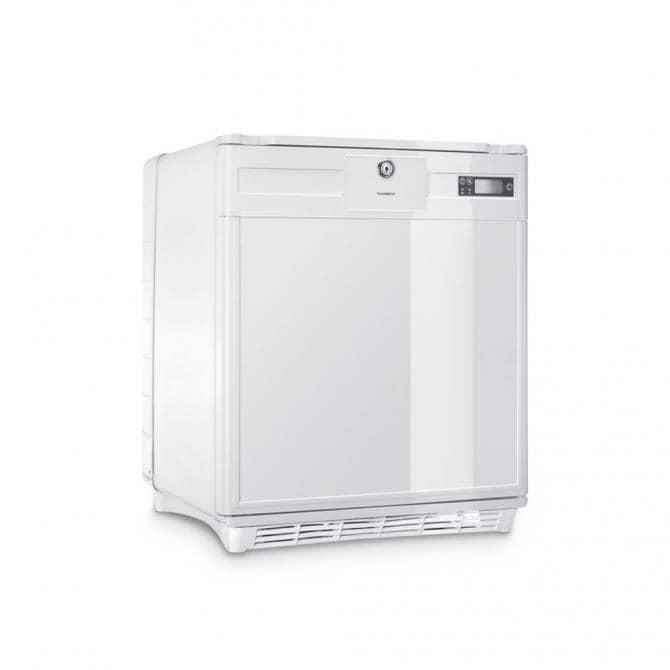 Dometic Medikamenten-Kühlschrank Modell HC 502