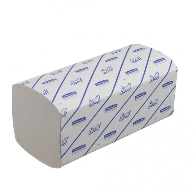 Kimberly-Clark Handtücher SCOTT® Excellent Plus
