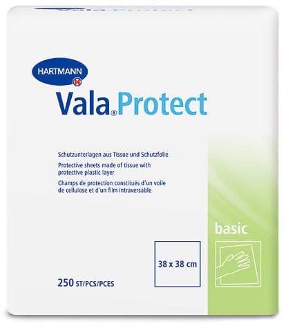 Hartmann Schutzunterlagen Vala Protect