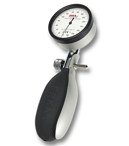 ERKA Blutdruckmessgerät Kobold smart