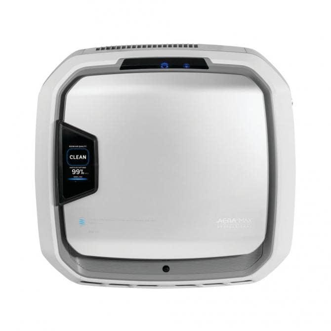 Fellowes AeraMax Pro III PC Luftreiniger  Wandgerät