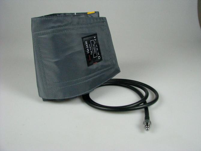 Manschette Erwachsene Standard  für boso TM-2430-PC 2